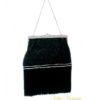 bolso-fiesta-pedreria-negro-boquilla-procesion-plata-elegante-con-flecos