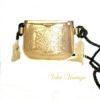bolso-antiguo-de-metal-dorado-vintage-complementos