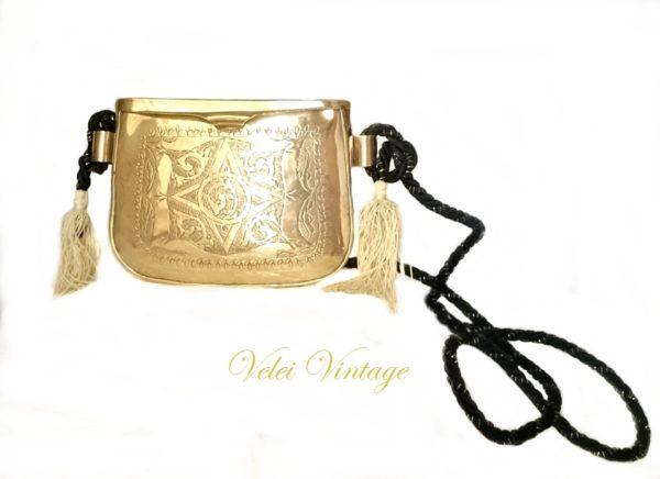 bolso-antiguo-dorado-fiesta-vintage-ceremonia-boda-metal-rigido