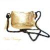bolso-de-cobre-boda-invitadas-complementos