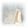bolso-de-mano- mostacillas-perlas-bordado-fiesta-novia