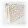 bolso-de-mano-perlas-microcuentas-vinatge