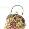 bolsos-de-fiesta-originales-exclusivos-limosneras-boquilla-romanticos
