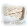 bolsos -de-novia-originales-vintage-seda-perlas-años-30-antiguos