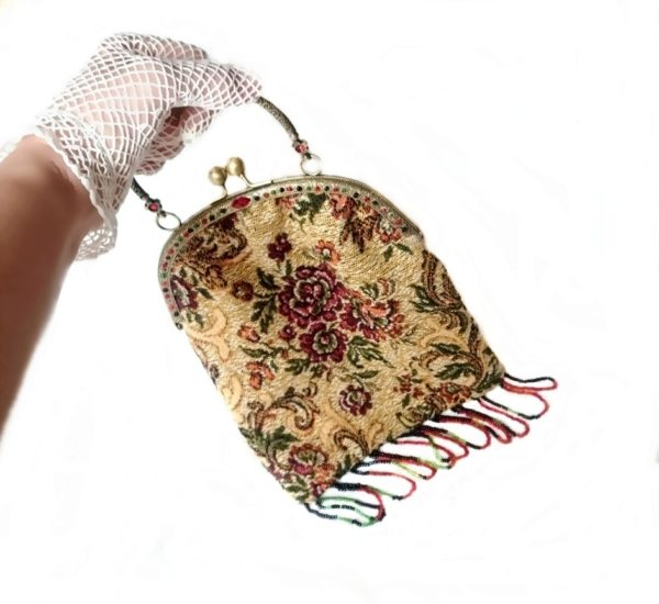 bolsos-y-limosneras-de-fiesta-vintage-clutch-originales-exclusivos