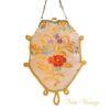bolso-de-fiesta-original-boquilla-boda-ceremonia-limosnera-seda-elegante