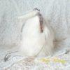 bolsos-de-pelo-largo-blanco-elegantes-lujo-exclusivos-originales