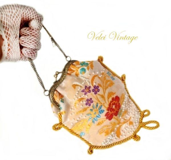limosnera-bolso-de-boquilla-de-fiesta-complemento-perlas-bordado-