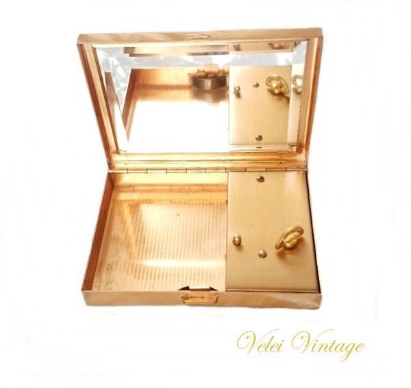 caja-de-musica-de-madreperla-complemento-vintage-