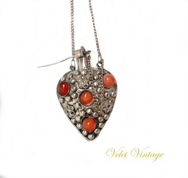colgante-perfumero-antiguo-collar-victoriano-