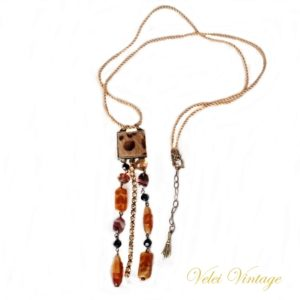 collar-largo-animalprint-vintage-regalos-originales