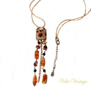 collar-pelo-leopardo-bisuteria-complemento-colgante