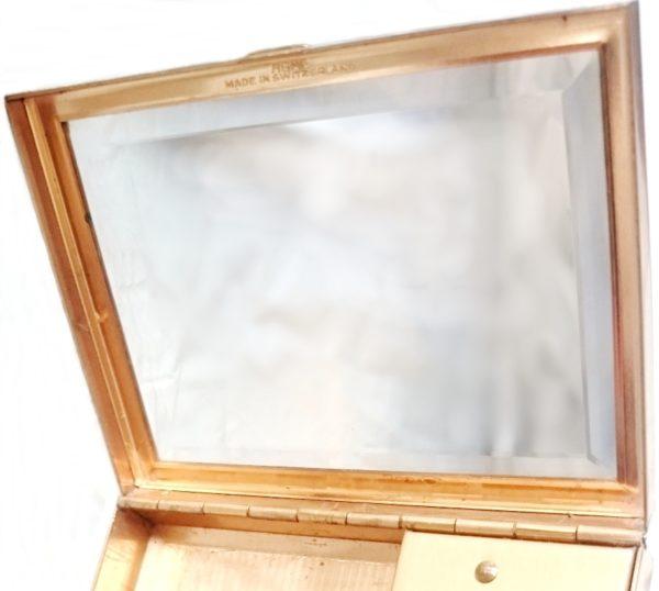 polvera-con-espejo-biselado-