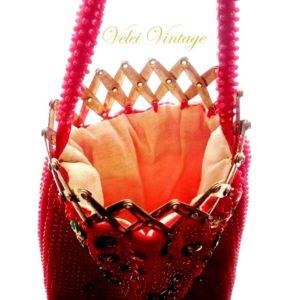 bolso-ceremonia-boda-complemento-limosnera