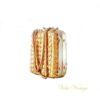 bolso-de-fiesta-dorado-original-ceremonia-complemento