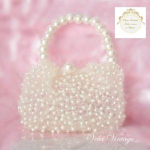 bolso-de-fiesta-exclusivo-original-ceremonia-boda-complemento-joya