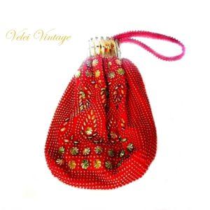 bolso-de-fiesta-limosnera-rojo-original-clutch-ceremonia