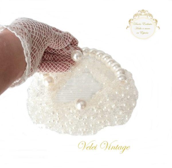 bolso-de-fiesta-transparente-perlas-exclusivo-boda-de-noche-eventos-original