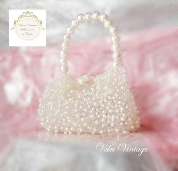 bolso-de-perlas-elegante-original-fiesta-exclusivo-glamuroso