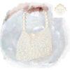 bolso-extensible-transparente-con-perlas