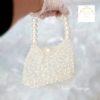 bolso-fiesta-transparente-boda-comuniones-ceremonia-joya