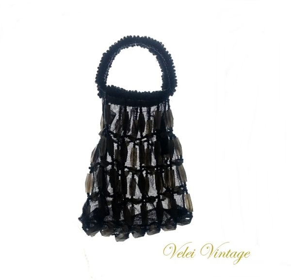 bolso-imayin-negro-fiesta-ceremonia-boda-vintage