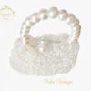 bolso-transparente-con-perlas-exclusivo-original-hecho-en- espana