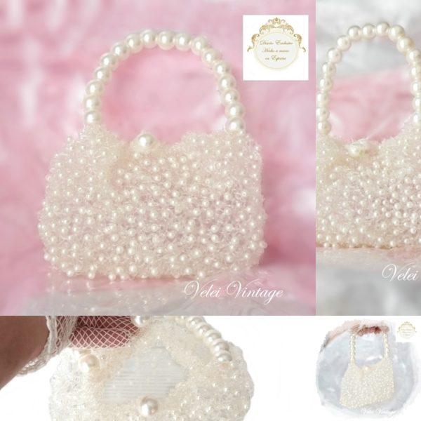 bolsos-de-fiesta-originales-elegantes-exclusivos