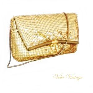 bolso-de-noche-vintage-retro-fiesta-dorado