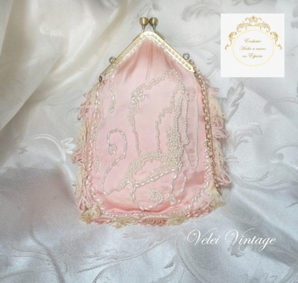bolsos-boda-ceremonia-invitadas-novia-limosnera