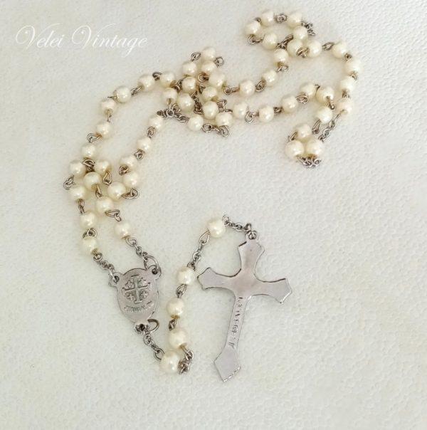 antiguo-rosario-de-plata