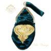 bolsos-de-fiesta-originales-clutch-complementos-elegantes