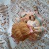 figura-vintage-doll