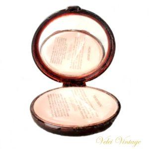 maquillaje-myrurgia-polvera-de-coleccion-antigua