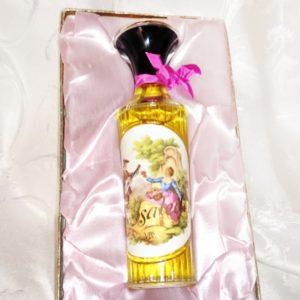 perfume-de-vera-perfumero
