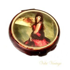 polvera-myrurgia-regalos-originales-para-mujer-vintage