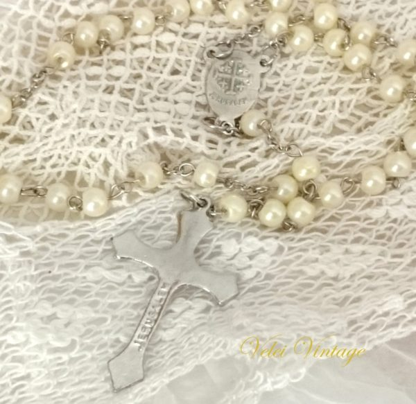 rosario-de-plata-antiguedades-vintage