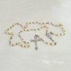rosario-de-plata-perlas