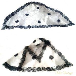 velo-negro-misa-mantilla-vintage-antiguo-regalos-originales-mujer
