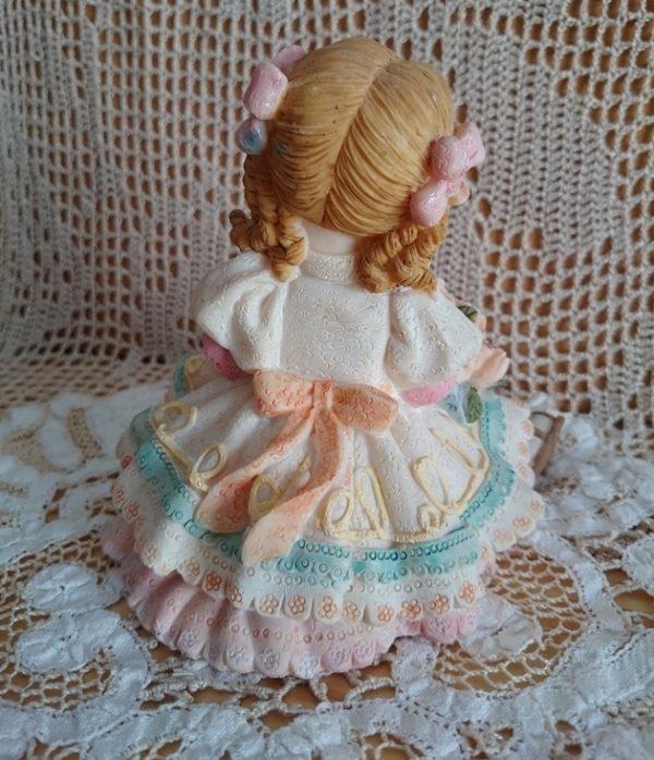 vintage-niña-resina