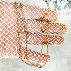 collar-vintage-fiesta-novia-bisuteria-fina