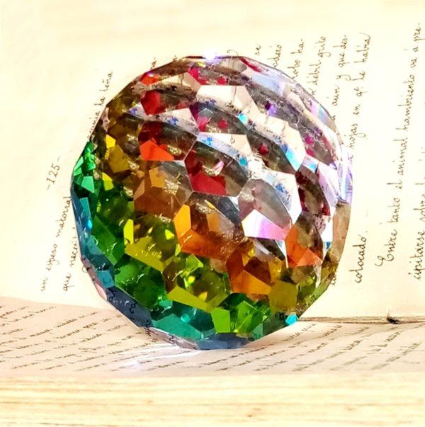 pisapapeles-swarovski-cristal-vintage