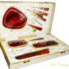 regalos-accesorios-complementos-antiguos-y-vintage