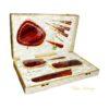 regalos-vintage-y-antiguos-mujer-estuche-manicura-tocador