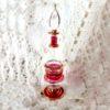 esenciero-antiguo-de-cristal-bohemia-regalos