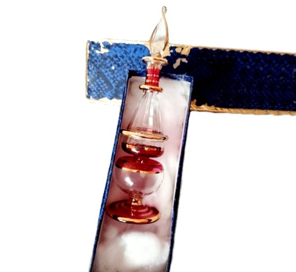 frasco-perfumero-antiguo-cristal-bohemia