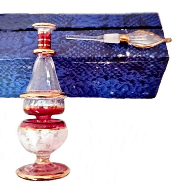 perfumero-de-cristal-regalos-originales