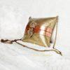 bolso-antiguo-de-cobre-dorado-fiesta-ceremonia-boda