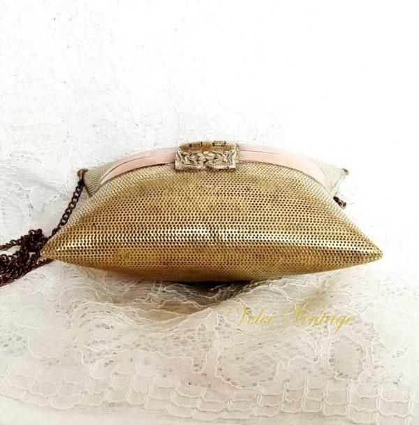 bolso-cobre-antiguo-de-colección