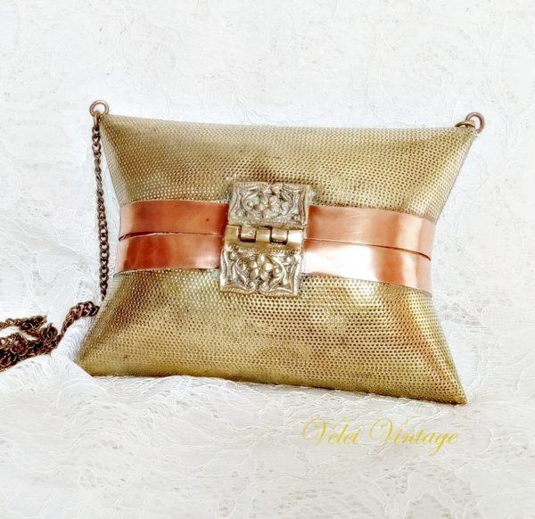 bolso-de-epoca-antiguo-siglo-xix-laton-cobre